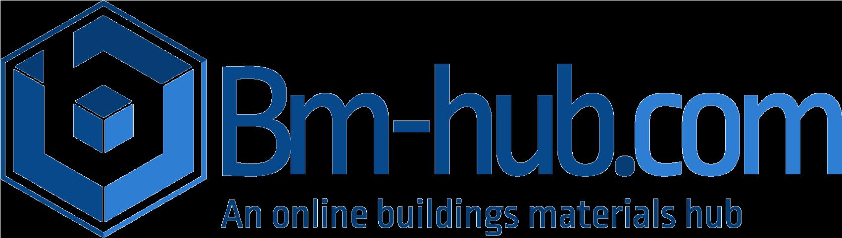 bm-hub.com